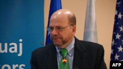 Ambasada e SHBA-së në Kosovë, thirrje që të respektohet vendimi i Kushtetueses