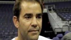 Agasi: Novak može da osvoji Grand Slem