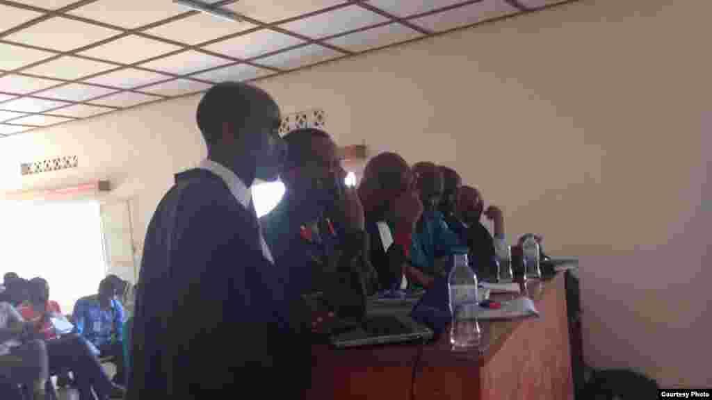 RWANDA MILITARY TRIAL 3