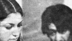 نمایش فیلم «بی تا» و گرامی داشت یاد هژیر داریوش درکانون فیلم لس آنجلس