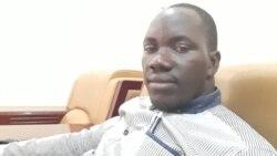 Jules THERA , RDM politiki jekulu ka, politiki baara tabolo kankorosigi
