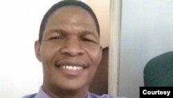 VaFredrick Magurananga veZimbabwe Union of Drivers And Conductors