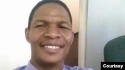 VaFredrick Maguramhinga