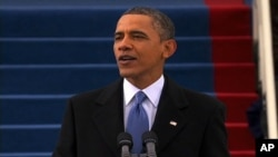 奧巴馬即將對墨西哥展開訪問