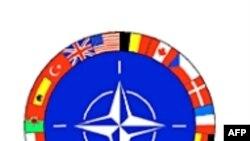 Протесты против НАТО