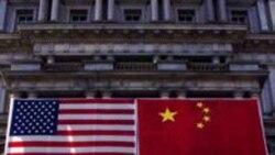 همکاری آمریکا و چین به نفع جهان است