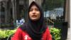 Remaja Indonesia Bawa Isu Pernikahan Anak ke Sidang Umum PBB