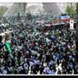 وقايع روز: «شَرف يابی نمايندگان و سفرای کشورها به حضور محمود احمدی نژاد»