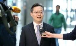 [인터뷰] 양무진 북한대학원대학교 교수