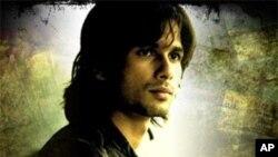 فلم کمینے کے لیے شاہد کپور کی تصویر والے پوسٹر پہلے ہی نکل چکے ہیں