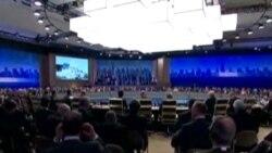 Maqedonia e zhgënjyer nga Nato