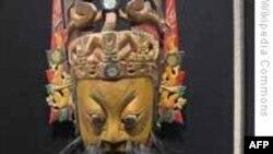 Trung Quốc phát hiện ngôi mộ của Tào Tháo