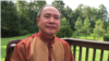 In Richmond, VP Candidate Tim Kaine Is Close to Khmer-American Hearts