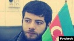 Tural Allahverdiyev