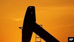 صومالیہ: تیل کے کنوؤں کی کھدائی شروع