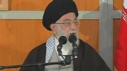 مهدی کروبی انتخابات آینده را «فرمایشی» خواند