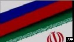 Rusiya və Almaniya İranın yeni sanksiyalarla üzləşə biləcəyini deyir
