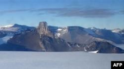 Završena opservatorija na Južnom polu