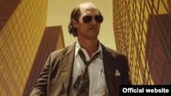 متیو مککانهی در فیلم «طلا» از «استیون گیگن» The Weinstein Company