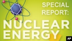 The Risks of Power: Nuclear Energy