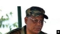 ulfa leader killed