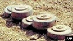 Thủ tướng Kampuchea: Hàng triệu quả mìn cần được tháo gỡ