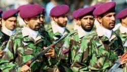 کاخ سفید: آمریکا کمک ۸۰۰ میلیون دلاری به ارتش پاکستان را معلق می کند