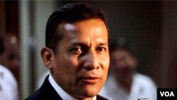 El electo mandatario del Perú designó a Miguel Castilla Rubio como su ministro de Economía y finanzas, ademas de Lerner.
