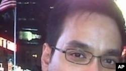 สัมภาษณ์คุณดำรง องคะสุวรรณ วิศวกรไทยคนเดียว ผู้ร่วมก่อสร้างอาคาร World Trade Center