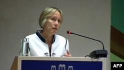 Banka Botërore nxit qeverinë shqiptare të zgjidhë çështjen e pronave