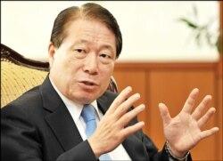 [인터뷰 오디오: 유명환 전 한국 외교장관]유엔 안보리 대북제재 새 결의안 채택…의미와 전망