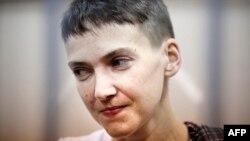 Russia Ukrainian Prisoner