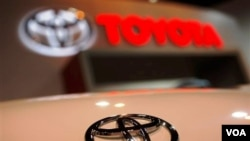 Masalah pada pipa bahan bakar membuat Toyota kembali melakukan recall terhadap kendaraan produksinya.