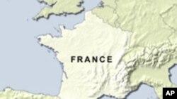 سعودی عرب کی القائدہ یورپ کےلیےخطرہ: فرانس