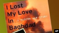 Izgubio sam svoju ljubav u Bagdadu - nova knjiga Michaela Hastingsa