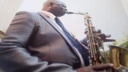 Le reportage de Bagassi Koura sur les musiciens de Bobo et les Grammy Awards.