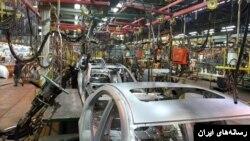 شرکت آلمانی دوئر در بخش ماشین آلات صنعتی فعالیت می کند.