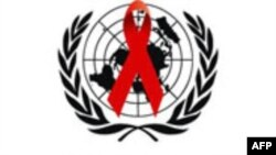 Мигранты в России и КНР лишены защиты от СПИДА