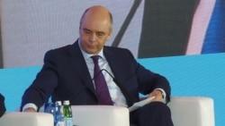 俄副总理批评中国在俄高铁项目无经济效益