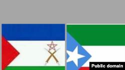 Alaabaa naannoo Somaalee fi Affaar