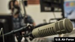 """""""Journée sans radio"""" à N'Djaména"""