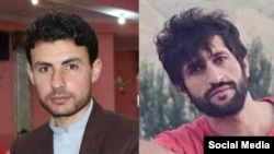 Journalists killed in Takhar