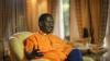 Magudun Adawa a Kenya Raila Odinga, Ya Bukaci a Sake Gudanar da Zaben Shugaban Kasa