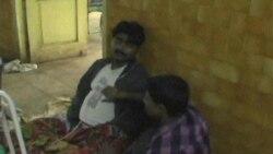 Hindistan'da Kaçak İçki Yüzünden 126 Kişi Öldü