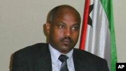Somaliland: Shirka London waan ka Qeybgalaynaa