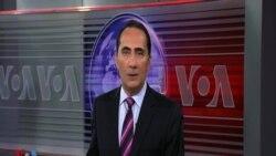 واکنشها به اقدام ایران در حمله پهپادی به نفتکش اسرائیلی مرسر استریت