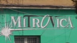 Radio-televizioni i Mitrovices