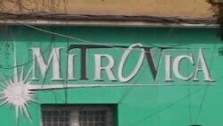 Radio-televizioni i Mitrovices