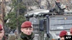 В Грузии состоятся учения НАТО