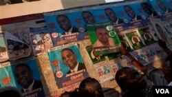 Dos o tres candidatos participarán de la segunda ronda electoral para definir quien será el próximo presidente de Haití.